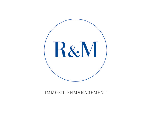 Teamleiter Immobilienmanagement (m/w/d)