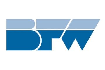 26. Mitteldeutscher Immobilientag des BFW – Save the Date